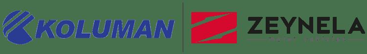 Zeynela Logo