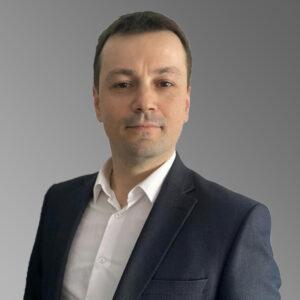 Виктор Шабуня
