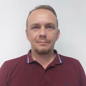 Андрей Кучук