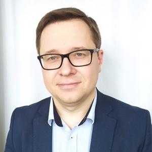 Ivan Molchan