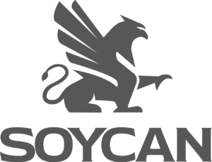 Soycan Group of Company